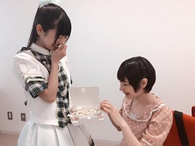 0610荒井 湊元3.jpg