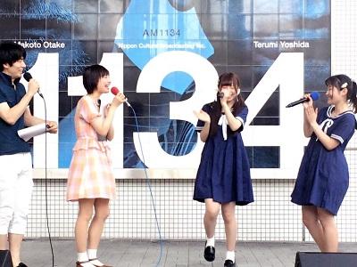 0708 MC スピカ1.jpg