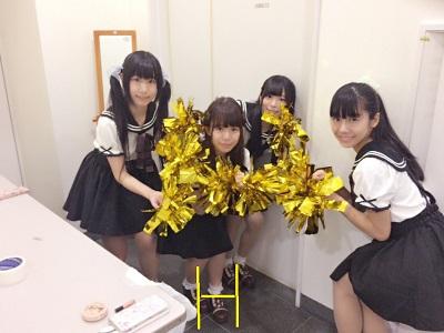 0812 姫イド.jpg