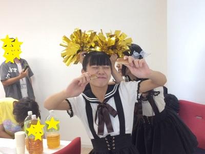 0812 荒井 岩﨑.jpg