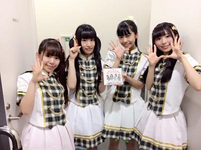 0909姫イド02.jpg