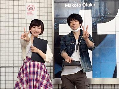 0909松田・湊元01.jpg