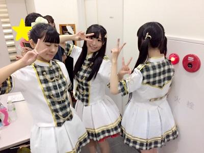 0909荒井・乃並・岩崎.jpg