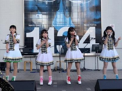 1209姫イド LIVE1.jpg