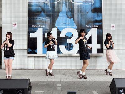 201804姫イド1.jpg