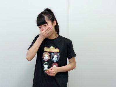 201804荒井2.jpg