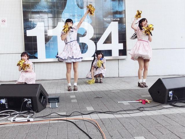 201805姫イド2.JPG