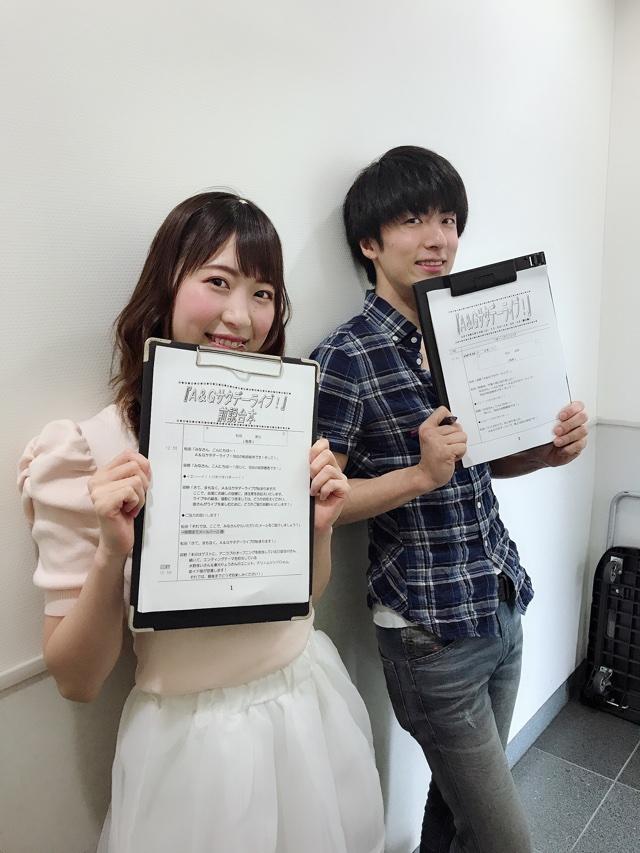 201805松田卯野1.JPG