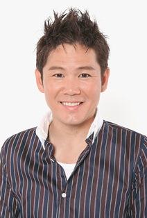 ガレッジセール・川田'08.jpg