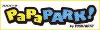 papapark