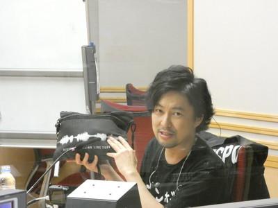 P1180840.JPG