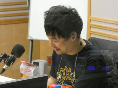 P1330783.JPG