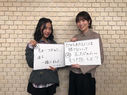 IMG-0110.JPG