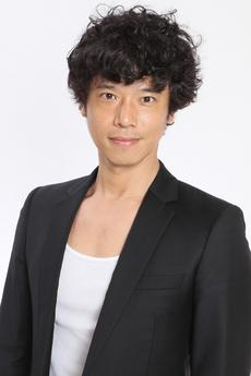 品川庄司・庄司智春'16(BU).jpg