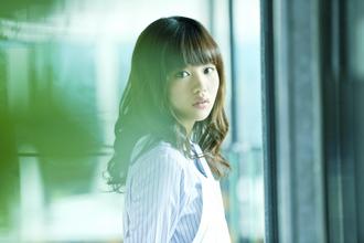 sakura_Aphoto.jpg