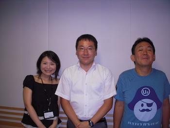 石井先生.JPG