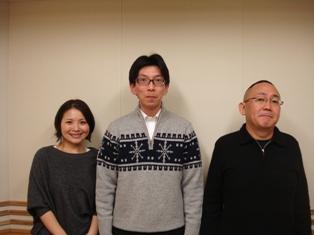 田嶋先生3ショット.JPG
