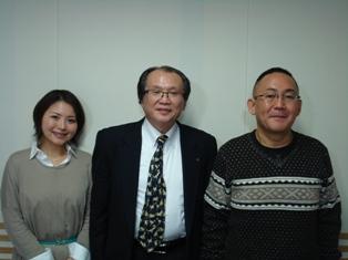 誉先生03.JPG
