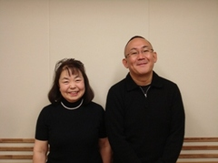 hasegawa201302-jpg