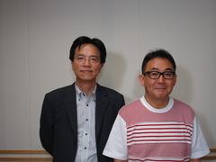20140608-1.jpg