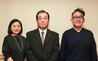 fukasawa03.jpg