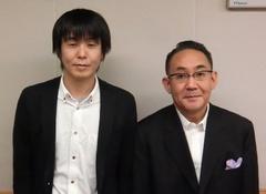 宇和田~1.JPG