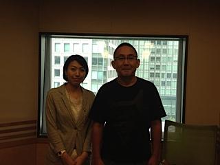 201208tochio-s.jpg