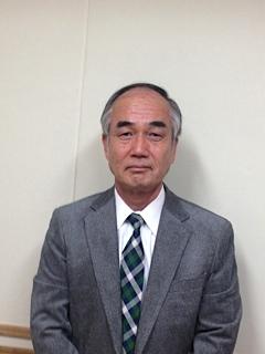 hirukawa2.jpg