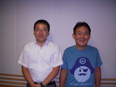 ishii-s.JPG