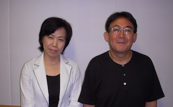 iwata-s.JPG
