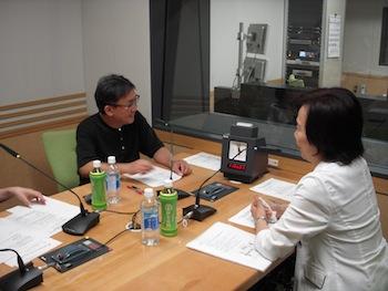 iwata-st2.JPG