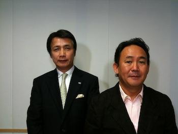 kawamura-s.JPG