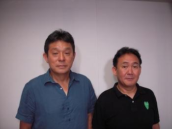 koyama-s.JPG