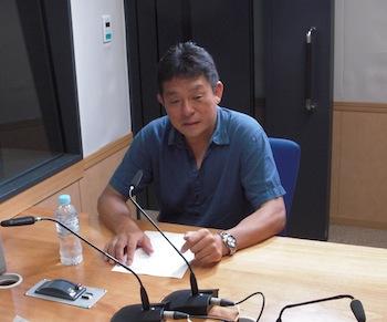 koyama2.JPG