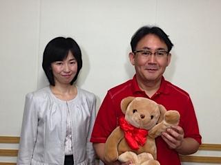 miyazawa-s.jpg