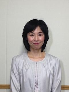miyazawa.jpg