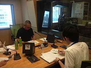 miyoshi-st2.jpg