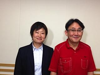 nagasawa-s.jpg