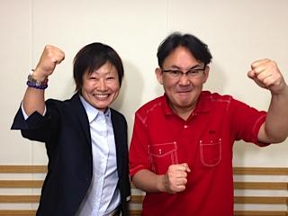 nagasawa-s2.jpg