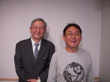 ohshima-s.JPG