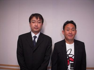 shimizu-s.jpg