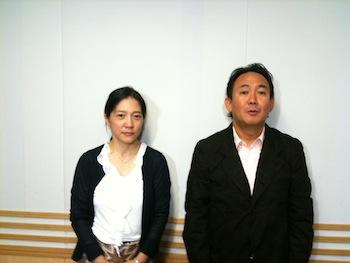 takayama-s.JPG