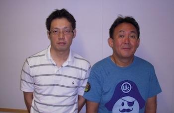 tokoro-s.JPG