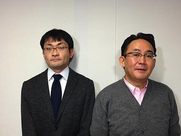 yamashita-s.jpg