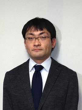 yamashita1.jpg
