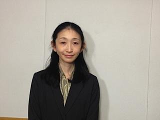 yanagisawa2.jpg