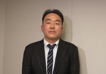 kobayashi3.6-1.jpg
