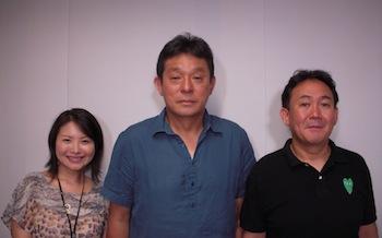koyama-k.JPG
