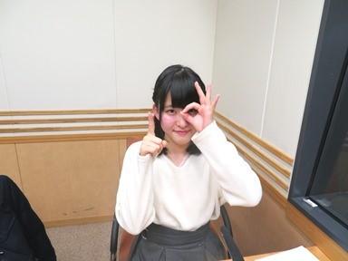 石見舞菜香#10.jpg