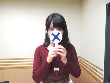 石見舞菜香#7.jpg